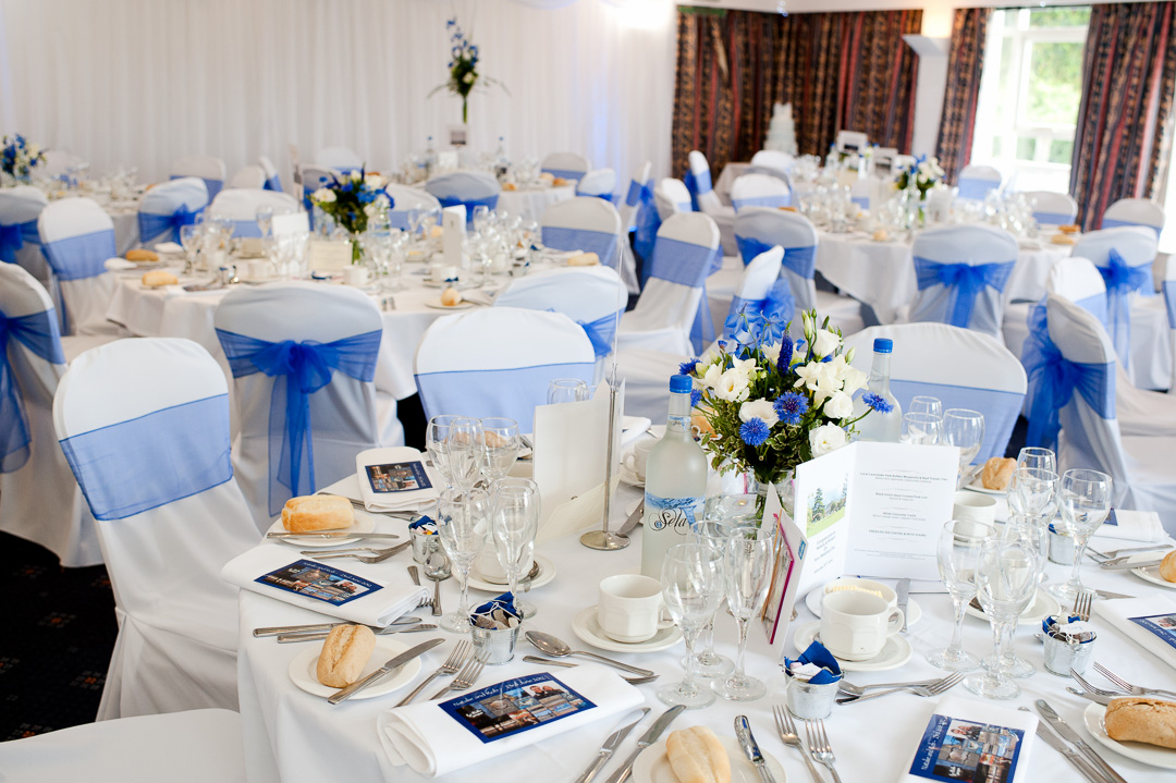 Chilworth Manor Southampton Wedding Photography Hampshire