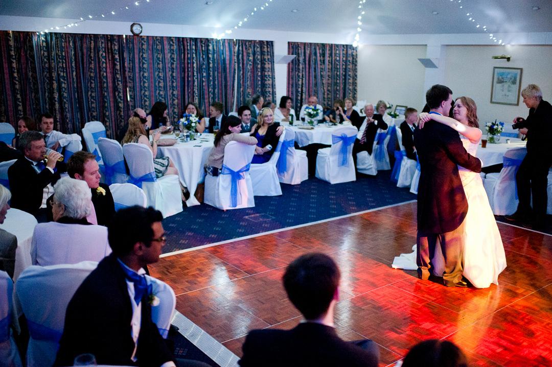 Chilworth Manor Wedding Photography