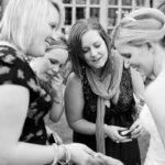 Rhinefield Hotel Wedding